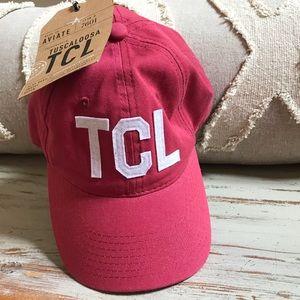 Aviate Accessories - Aviate TCL - Tuscaloosa, AL Hat